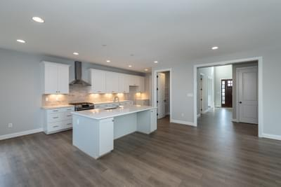 3br New Home in Manakin-Sabot, VA