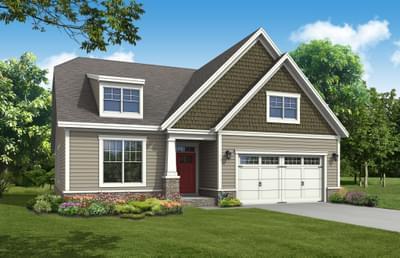 12388 South Readers Circle, Manakin-Sabot, VA 23103 Home for Sale