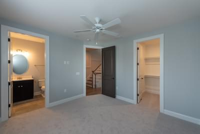 2,350sf New Home