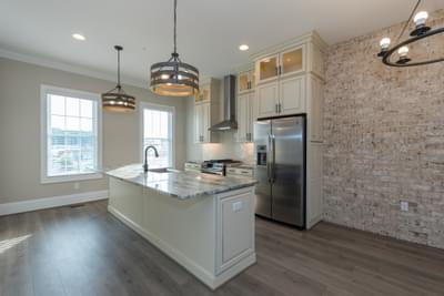 Davenport Home with 3 Bedrooms