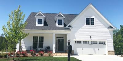 New Home in Smithfield, VA