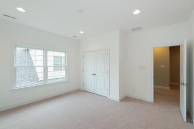 New Home in Manakin-Sabot, VA