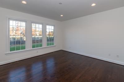 2,881sf New Home in Manakin-Sabot, VA