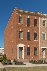 3br New Home in Henrico, VA