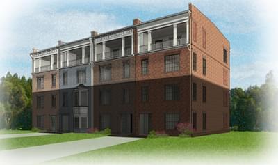 382-B Adderbury Walk, Henrico, VA 23233 Home for Sale