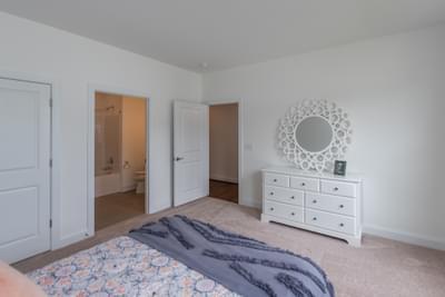 2br New Home in Ashland, VA