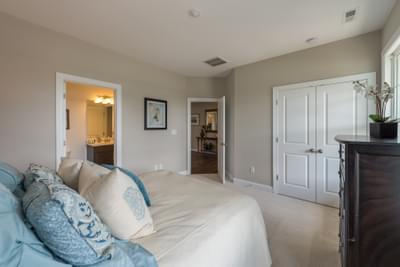 Hartford II Home with 3 Bedrooms