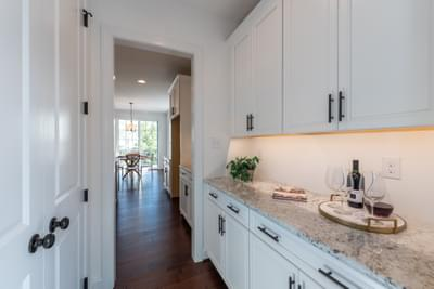 3,044sf New Home