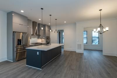 2,700sf New Home