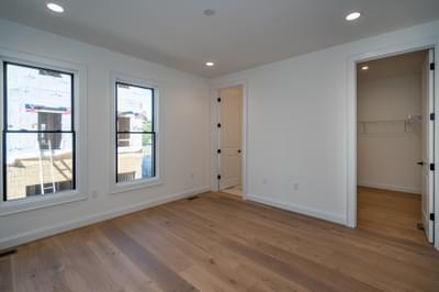Laurel Home with 3 Bedrooms