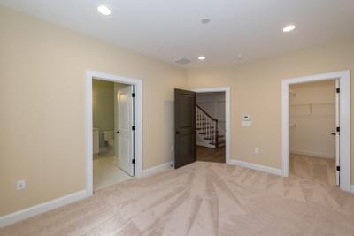 New Home in Blacksburg, VA