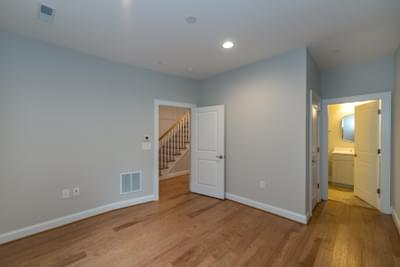 3,033sf New Home in Henrico, VA