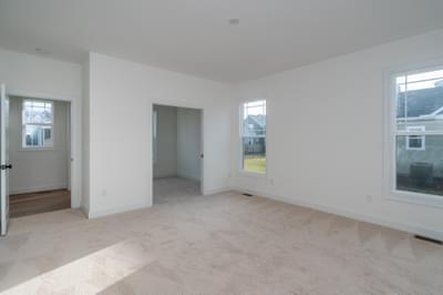 2,444sf New Home in Ashland, VA