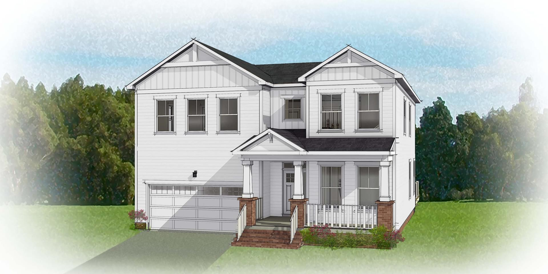 207 Alico Drive, Blacksburg, VA 24060 Home for Sale