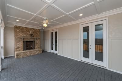 Westmoreland Home with 4 Bedrooms