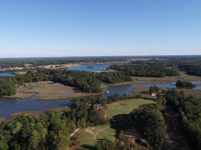 New Homes in Hampton Roads VA