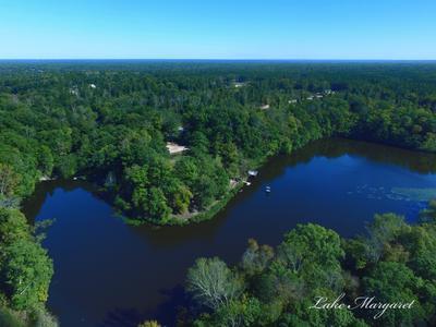 Chesterfield, VA New Homes