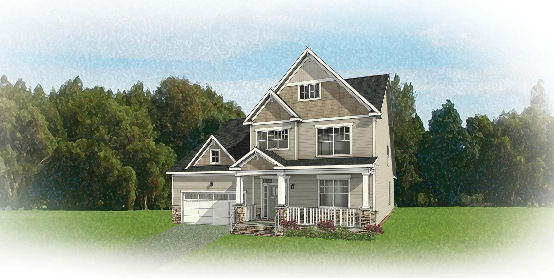 12317 Beech Hall Circle, Manakin-Sabot, VA 23103 Home for Sale
