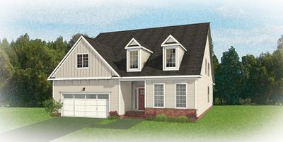 12200 Bremner Ridge Circle, Manakin-Sabot, VA 23103 Home for Sale