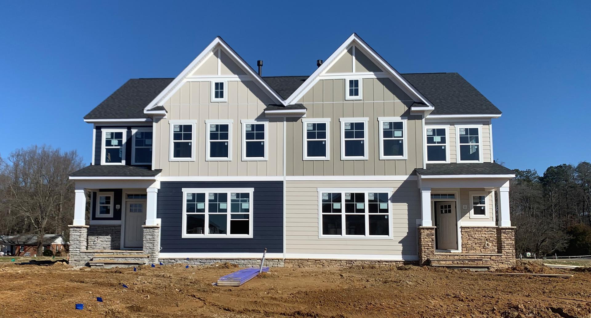218 Lauradell Road, Ashland, VA 23005 Home for Sale