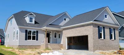 223 Lauradell Road, Ashland, VA 23005 Home for Sale