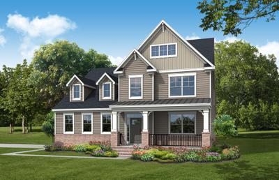 128 The Firth, Smithfield, VA 23430 Home for Sale