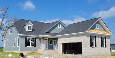 113 Thorncliff Road, Ashland, VA 23005 Home for Sale