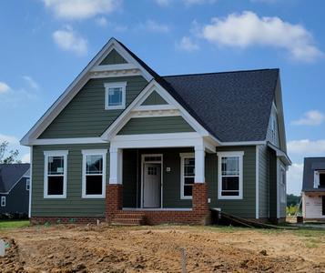 213 Thorncliff Road, Ashland, VA 23005 Home for Sale