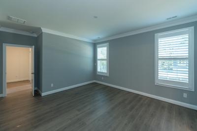Easton Home with 3 Bedrooms