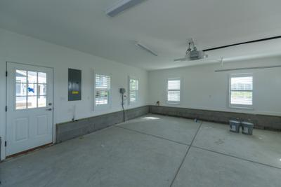 1,894sf New Home