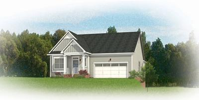 12285 North Crossing Drive, Manakin-Sabot, VA 23103 Home for Sale